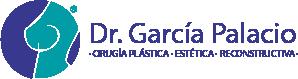 Dr.  García Palacio