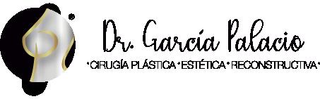 Dr. García Palacio - Cirugía Plástica - Estética - Reconstructiva